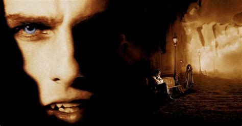 Interview With The Vampire (Elliot Goldenthal) | UnderScores