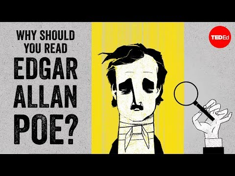 The Purloined Letter   The Works of Edgar Allan Poe
