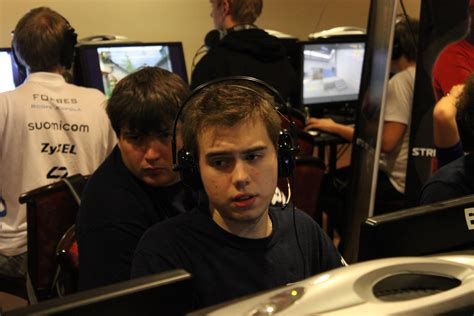 How are the ex-iBuyPower banned players doing? - Esports