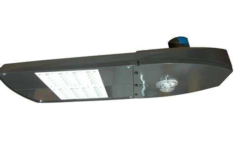 New High Output LED Roadway Light from Larson Electronics