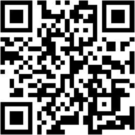 17 Best images about QR Codes for Dummies on Pinterest