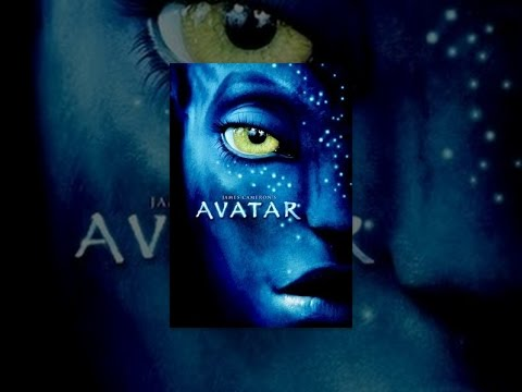The Next 4 'Avatar' Films Finally Have Release Dates, Again