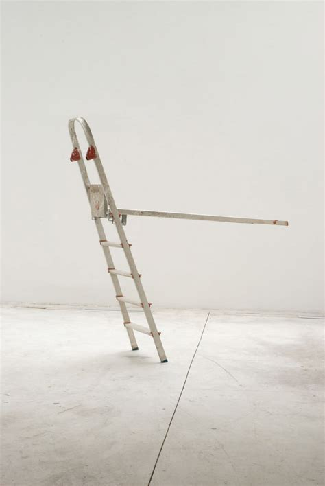 Sculptures by Jaime Pitarch Strip Everyday Objects of