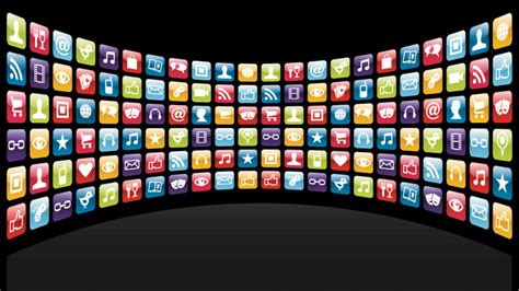 Have You Done These 5 App Store Optimizations?