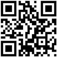 QR Codes - Home Inspector San Diego and Orange County