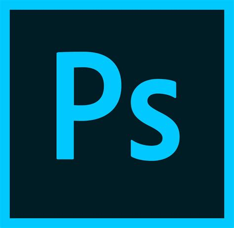 Download Adobe Photoshop: how to try Photoshop free or