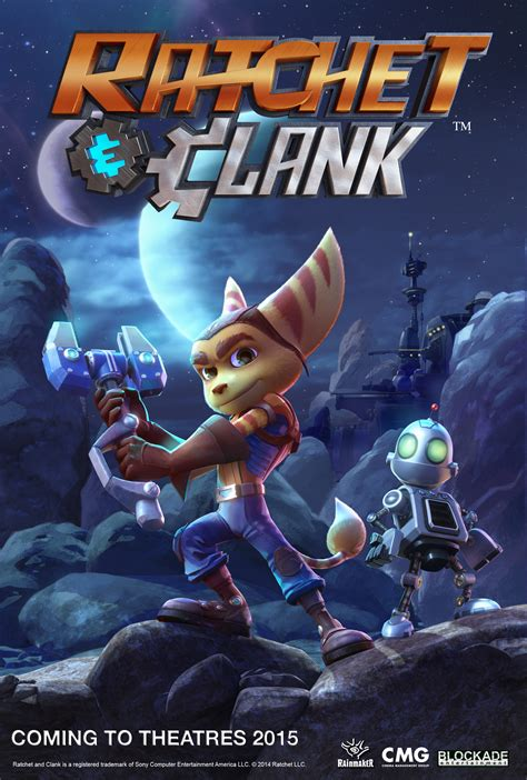 Ratchet & Clank: Insomniac Explains the Delay; Promises In