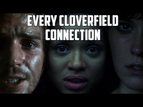 """Movie Review: """"The Cloverfield Paradox"""" Is A Monstrous Let"""