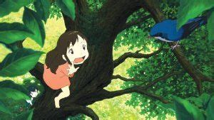 17 Best images about Wolf Children on Pinterest   English