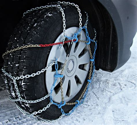 Best Winter Tires and Why Does Your Car Needs Them 2019