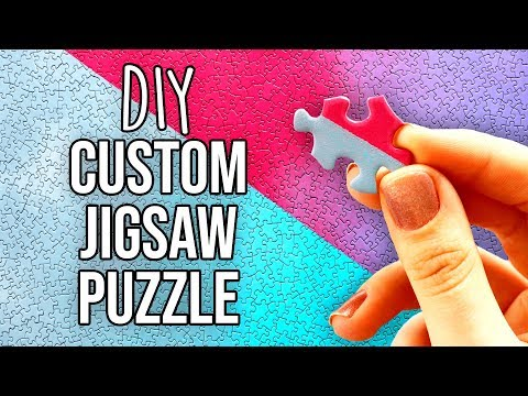 Circle Of Colored Pencils Jigsaw Puzzle