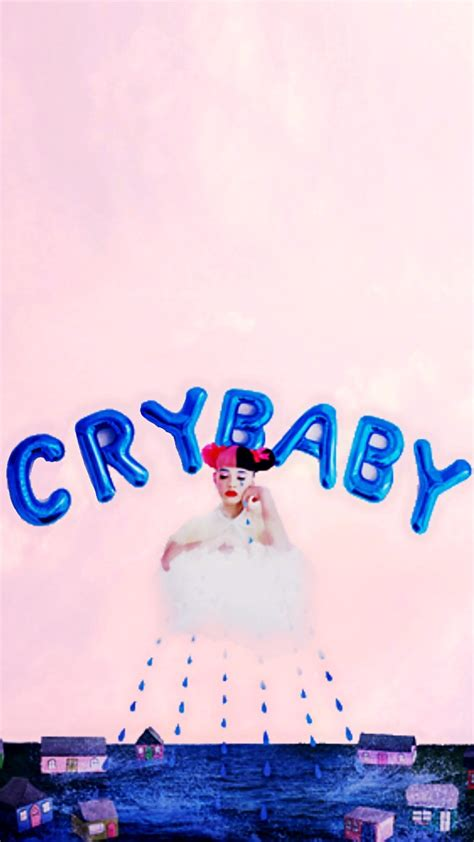 Melanie Martinez Cry Baby Wallpaper (56+ images)