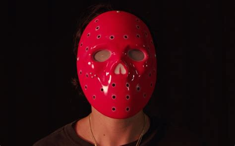 """Spotify's """"Hollywood Undead: Unmasked"""" Now Streaming"""