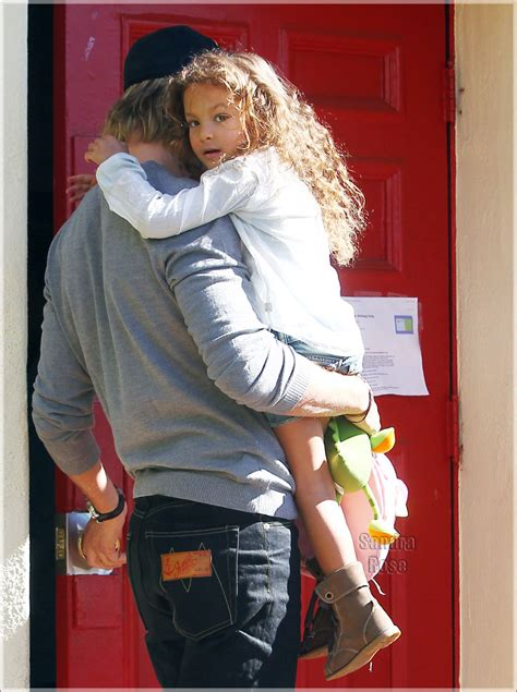 Is Halle Berry's daughter Nahla a special needs child?