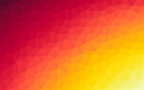 HTML Text Color — HTML Color Codes