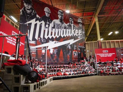 Best New Milwaukee Tools From NPS19: Top 10 Countdown